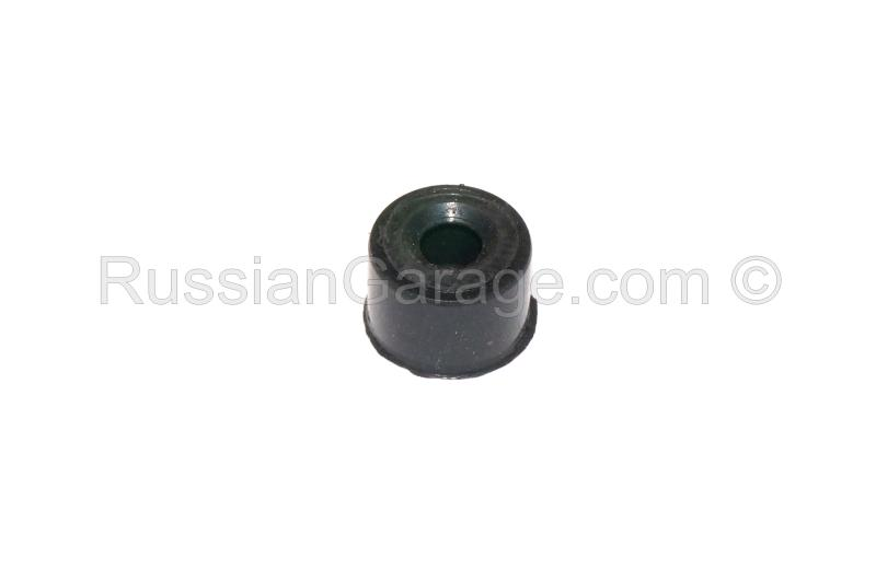 Clutch release rod seal URAL DNEPR