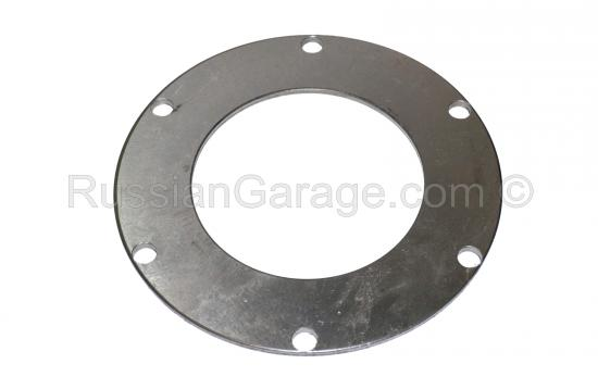 Driving clutch plate (intermediate) URAL DNEPR