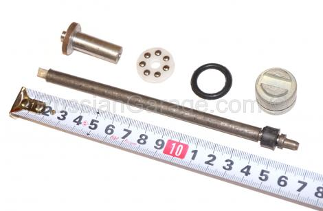 Clutch repair kit URAL