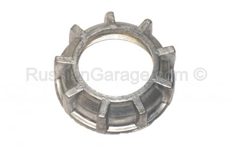 Muffler exhaust nut DNEPR