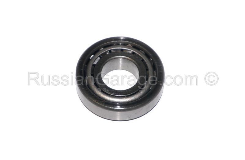 Single row tapered roller bearing 7204 (30204) URA...