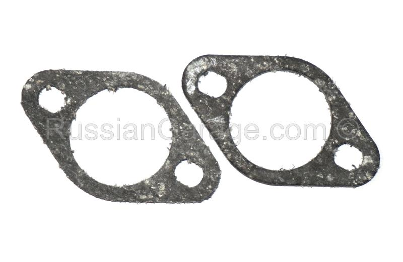 Carburetor paronite gaskets 3.0mm thickness (set o...