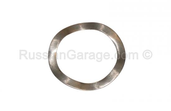 Flywheel spacer washer URAL DNEPR