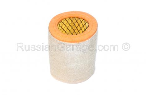 Air filter element DNEPR