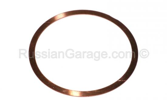 Cylinder head gasket (copper) DNEPR