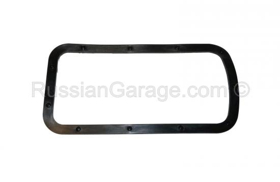 Oil sump gasket (rubber) DNEPR MT