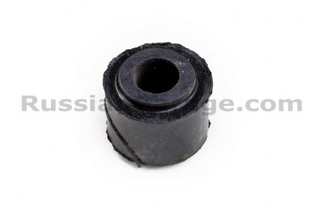 Swing arm silent block bushing large 63-09764 (6309764) URAL