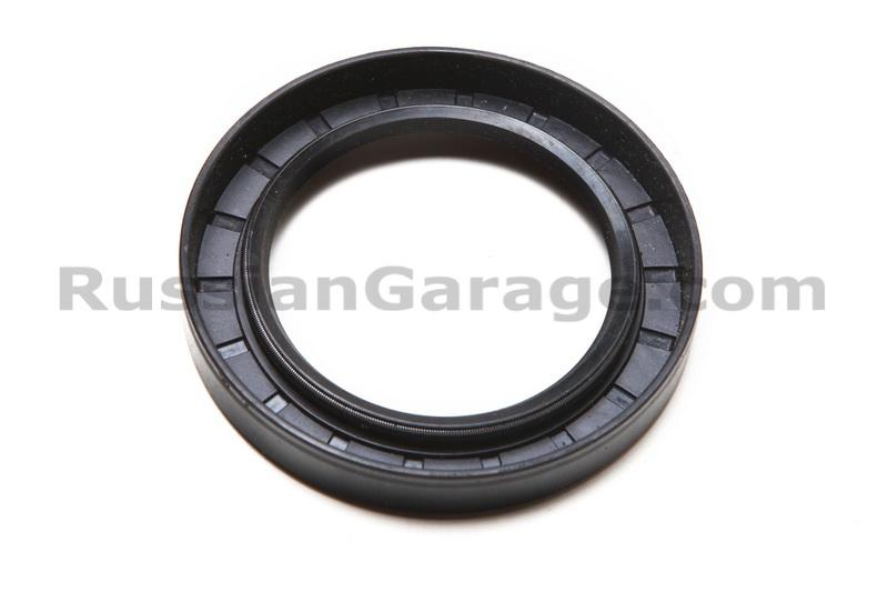 Crankshaft seal MT801190 (60x85x12) DNEPR MT