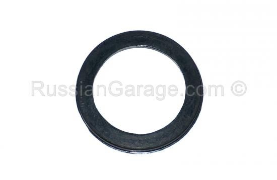 Shock absorber sealing ring 63-26152 (6326152) URA...