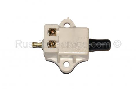 Rear brake signal switch URAL DNEPR