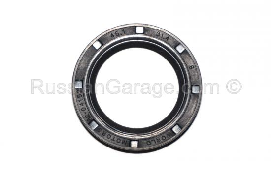 Main primary shaft seal 62-04152 (45.1x31.4x8) URA...