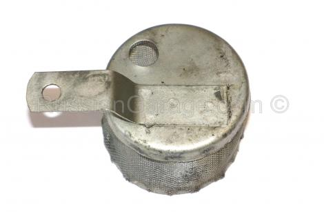 Oil pump screen filter DNEPR