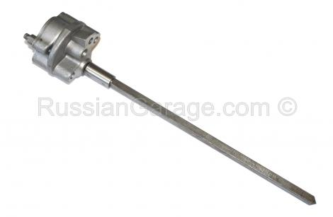 Oil pump URAL