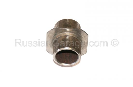 Intermediate bushing and washer URAL