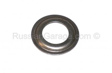 Thrust washer URAL