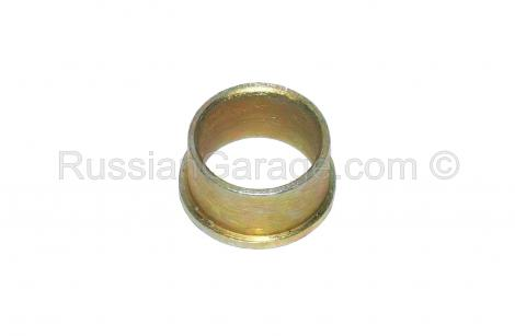 Distance bushing (left, low) URAL