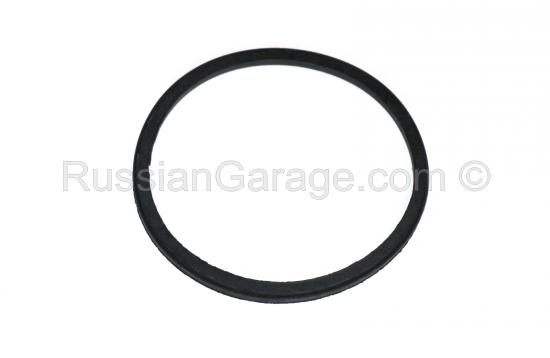 Air filter rubber gasket URAL