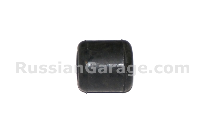 Swing arm silent block bushing small 63-09762 (630...