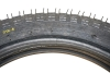 "Tire with inner tube 3.75-19"" (I-40, road) URAL DNEPR K-750 M72"