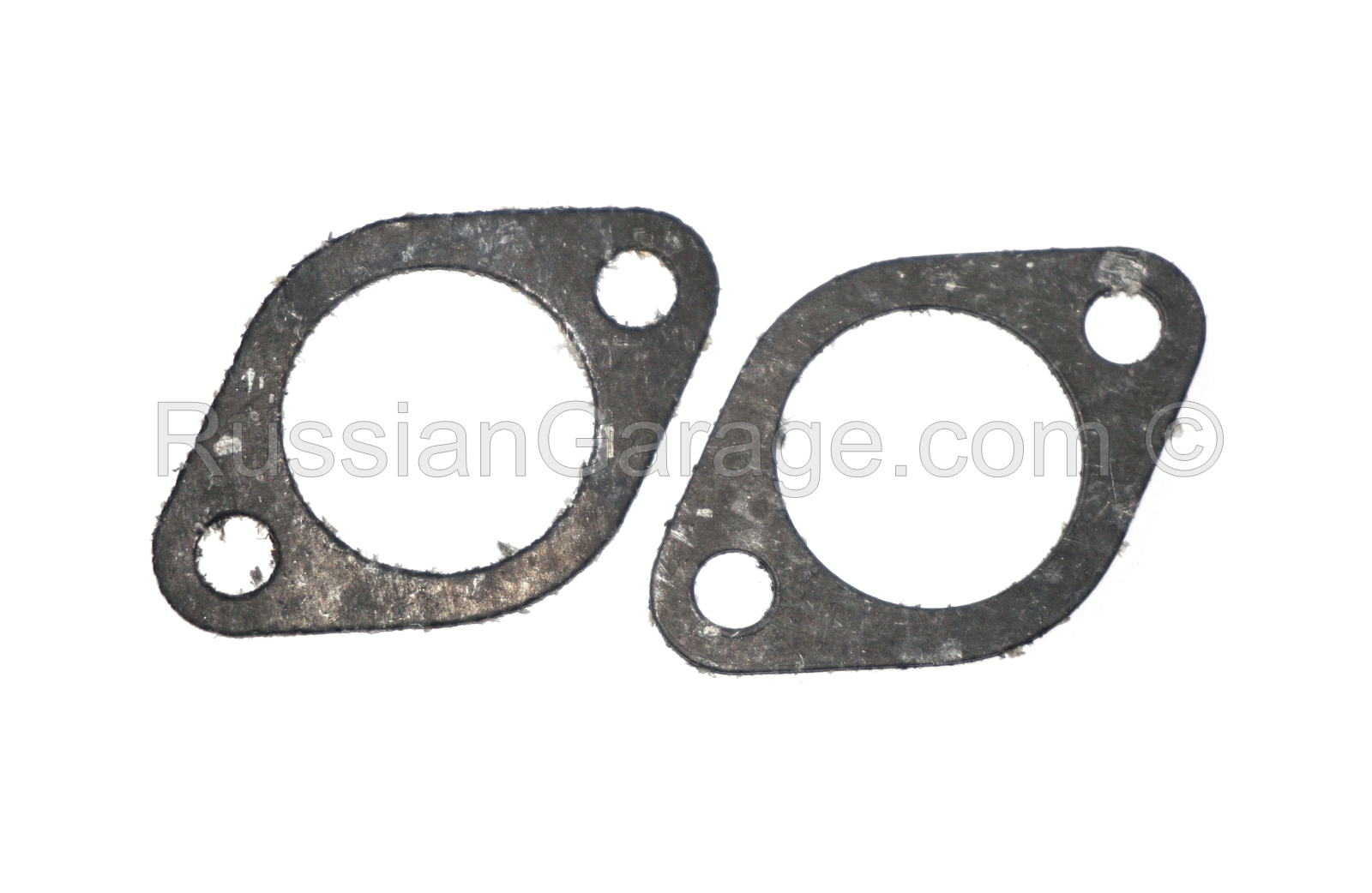 Carburetor paronite gaskets 1mm thickness (set of ...