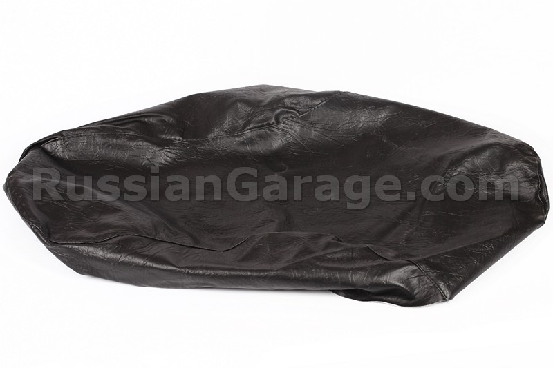 Seat bench cover URAL