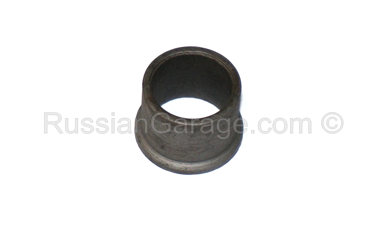 Distance bushing (right, high) URAL